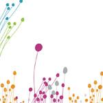 I Encontro Sociojurídico: vários são os significados de socioeducação