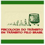 CRP e Detran organizam etapa estadual do Seminário Psicologia do Trânsito em Trânsito pelo Brasil