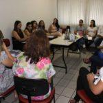 CRP-16 e psicólogas(os) criam GT sobre Socioeducação