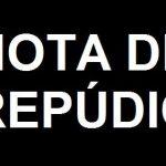 CRP-16 e entidades criticam a situação das Unidades de Atendimento Socioeducativo do Espírito Santo!