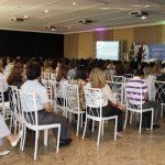 CRP-16 marca presença em Seminário Internacional de Direitos Humanos