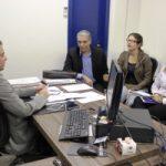 Concurso de Vila Velha: CRP-16 e Sindpsi-ES cobram convocação na Secretaria de Administração