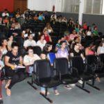 Programa de Liberdade Assistida alcança bons resultados no município de Serra