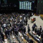 Mais uma vitória: Câmara realiza última sessão do prazo do PL 30 Horas