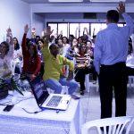 Assembleia aprova reajuste de 5,82% nas anuidades do CRP-16 para 2015