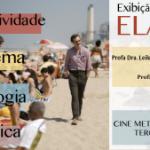 """Roda de Conversa sobre o filme """"Ela"""" discute as práticas psicológicas sob a ótica da tecnologia relacional"""