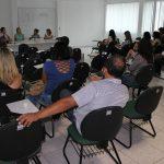 Seminário destaca importância do fortalecimento da Raps e luta de fórum por fechamento de clínica