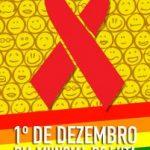 """Dia Mundial de Luta Contra a Aids: """"fazer teste de HIV não é como furar o dedinho para medir a glicose"""""""