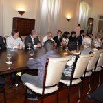 CRP-16 é empossado em assento titular no Conselho Estadual de Defesa dos Direitos da Pessoa Idosa