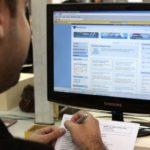 Receita Federal aperta a fiscalização sobre profissionais liberais