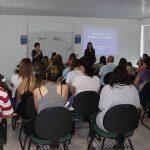 CRP-16 reforça sua luta contra a desigualdade de gênero ao realizar debate em homenagem ao Dia Internacional da Mulher
