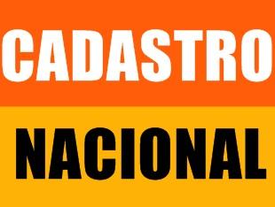 cadastro_nacional_crp-16