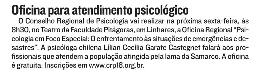 Oficina para atendimento psicológico_AT_COLUNA DO SERVIDOR_PÁG 25_26.01.2016-1
