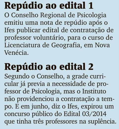 Rrepúdio ao edital 1_AG_VICTOR HUGO_PÁG 05_22.08.2016-1