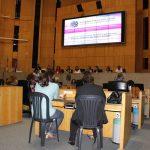 CRP-16 destaca a importância da equipe multidisciplinar nas escolas em audiência pública