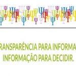 CRPs prestam esclarecimentos sobre as eleições no Sistema Conselhos de Psicologia