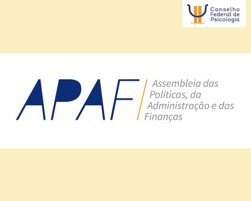 apaf_2015
