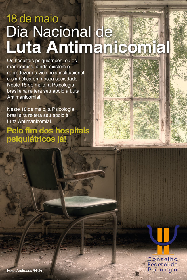 ato_antimanicomial