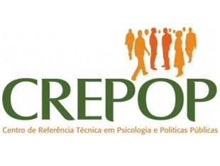 crepop_banner crp-16