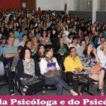 Dia da/o Psicóloga/o: presidente do CRP-16 destaca profissional da Psicologia como agente de transformação social