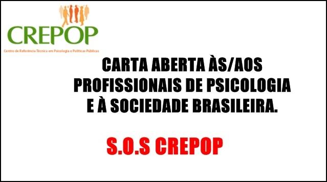 SOS_CREPOP