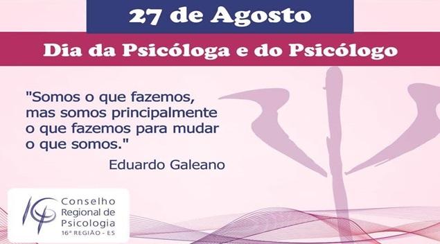 dia_do_psi_galeano