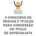 x_concurso_200x200