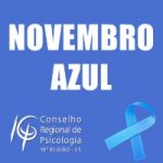 NOVEMBRO_AZUL_CRP16