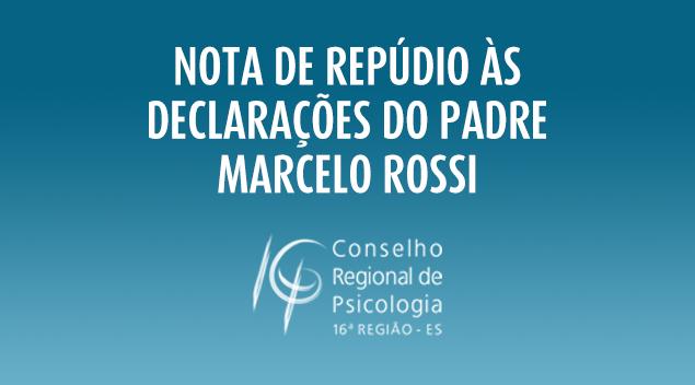 crp_repudio