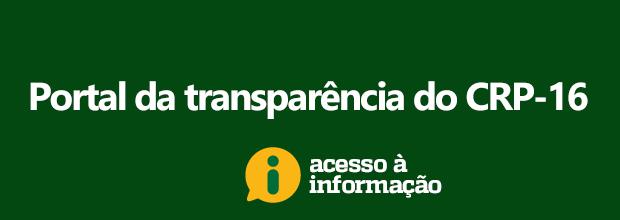 crp_transparencia