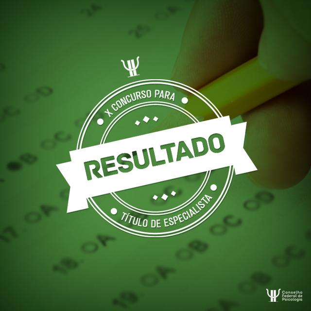 20160111-Resultado-Titulo-de-especialista