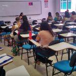 Pré-congresso de São Mateus elege 1 delegado e faz 10 propostas ao Corep