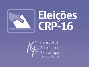 crp_elecioes_2
