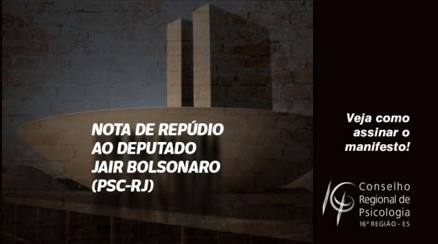 crp_bolsonaro