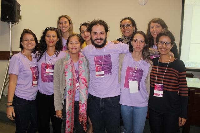 9º Congresso Nacional da Psicologia começa nesta quinta-feira, 16, com mais de 240 delegadas/os de todo o País