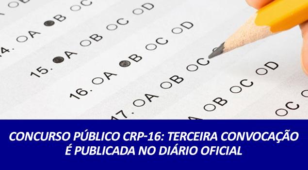 Concurso_publico__terceira