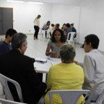 Categoria faz propostas ao Manual de Elaboração de Documentos Escritos por psicólogas/os