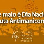 Movimentos sociais se ampliam e fortalecem a luta antimanicomial