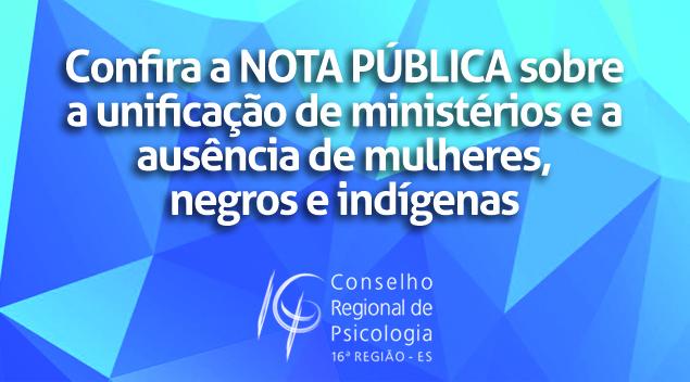crp_notapublica