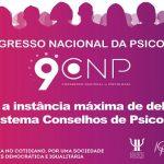 9º Congresso Nacional da Psicologia começa nesta quinta-feira, 16, com cerca de 270 pessoas de todo o País