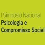 i_simpo