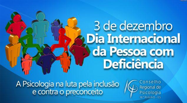 crp_deficiente