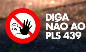 diga_nao_pl
