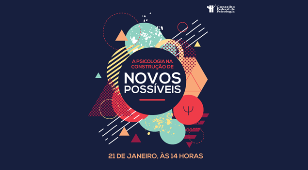 20170102-a-psicologia-na-construcao-de-novos-possiveis_destaque