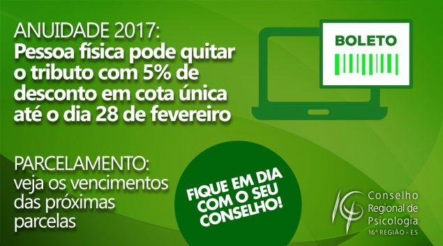 crp_boleto_anuidade_pf_cinco