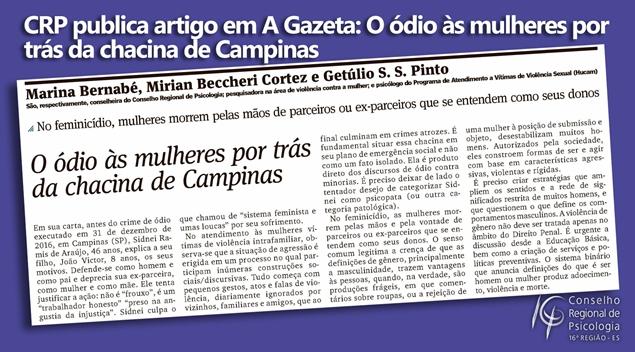 crp_gazeta_destaque