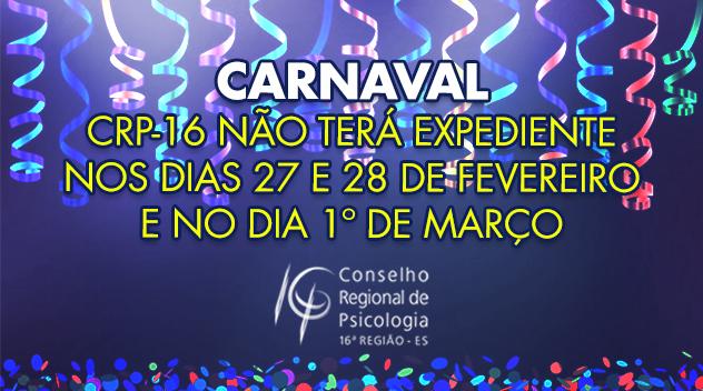 crp_carnaval