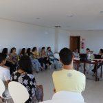 Construção coletiva: CRP-16 realiza etapa do Planejamento Estratégico