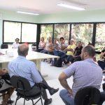 CRP-16 integra Fórum Capixaba de Lutas Sociais contra a Austeridade
