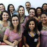 COF realiza reunião com profissionais que atuam no acolhimento de crianças e adolescentes em Vitória